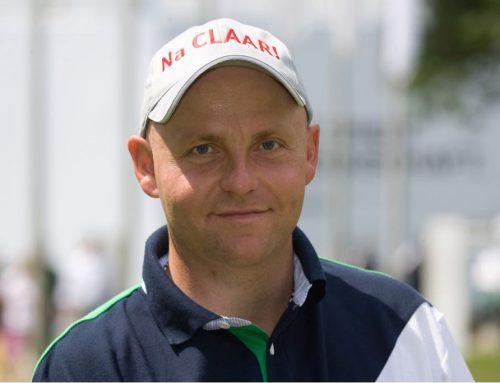 Jochen LUPPRIAN